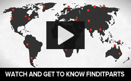 Get to Know FinditParts