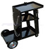 8202 by ASTRO PNEUMATIC - UNIV. WELDING CART