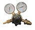 3198 by ATD TOOLS - MIG WELDER REGULATOR