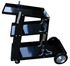 7040 by ATD TOOLS - MIG WELDING CART