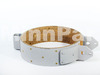 4000975 by BORG WARNER - BRAKE BAND ASSY
