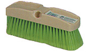 4117C4 by BRUSKE PRODUCTS - PK4 TRUCK WINDOW BRUSH NYLON