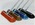 2134CS4 by BRUSKE PRODUCTS - PK4 / BLUE BRUSH W / HANDLE thumbnail 1 of 1