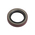 470460 by FEDERAL MOGUL-NATIONAL SEALS - OIL SEAL thumbnail 1 of 2