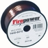 1440-0210 by FIREPOWER - MIG WIRE .023 2LB