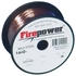 1440-0215 by FIREPOWER - MIG WIRE .030 2LB