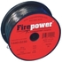 1440-0230 by FIREPOWER - MIG WIRE FLUX COATED .030 2LB