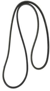 Bobcat 753 Drive Belt. Bobcat. Find Image About Wiring Diagram ...