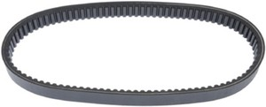 20GBS938 by GOODYEAR - Gatorback Sport Belts