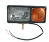 64241 by GROTE - Per-Lux® Snowplow Lamps