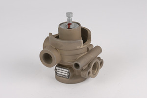 DB1237 by KNORR-BREMSE - Renault Pressure Limiting Valve