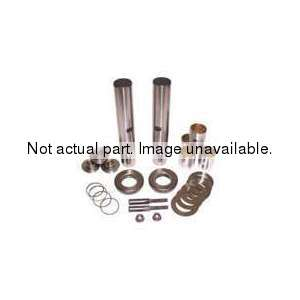 R201474 by MERITOR - KING PIN KIT