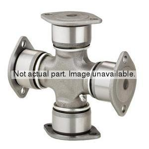 SP-5-103X by STERLING - STEERING SHAFT U-JOINT